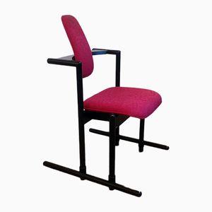 Fly Sit Sessel von Peter Opsvik für Stokke, 1990er