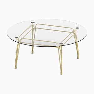 Botany Table by Tomek Rygalik for Ghidini 1961