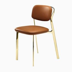 Coast Stuhl von Branch Creative für Ghidini 1961