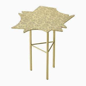 Table Basse Le Ninfee Right par A. Mendini pour Ghidini 1961