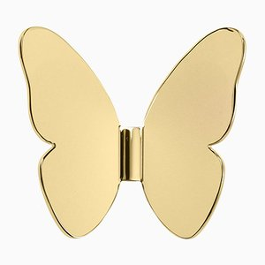 Porte-Manteau Butterfly par R. Hutten pour Ghidini 1961