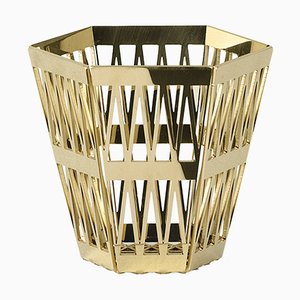 Tip Top Pencil Holder by R. Hutten for Ghidini 1961