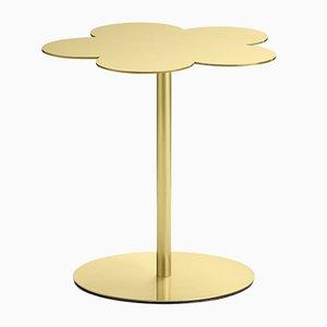 Petite Table Basse Flowers par S. Giovannoni pour Ghidini 1961