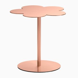 Small Flowers Coffee Table by S. Giovannoni for Ghidini 1961