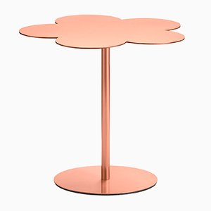 Medium Flowers Coffee Table by S. Giovannoni for Ghidini 1961