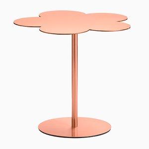 Table Basse Flowers Medium par S. Giovannoni pour Ghidini 1961