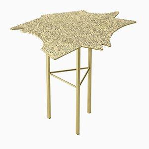Le Ninfee Medium Coffee Table by Alessandro Mendini for Ghidini 1961