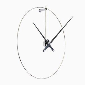 New Anda Uhr von Jose Maria Reina für NOMON