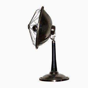 Lampada industriale vintage, 1938