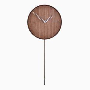 Swing i Uhr von Jose Maria Reina für NOMON