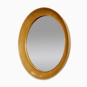 Specchio vintage, anni '60