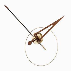 Orologio Cris G di Jose Maria Reina per NOMON