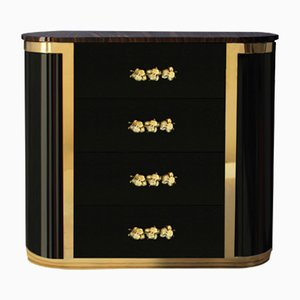 Orchidea Nightstand from Covet Paris