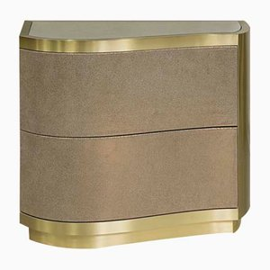 Poem Nightstand from Covet Paris