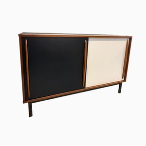 Cansado Cabinet by Charlotte Perriand for Steph Simon, 1958