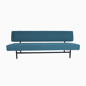 Mid-Century Double Sofa Bed from Gelderland
