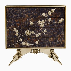 Spellbound Nightstand from Covet Paris