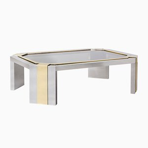 Table Basse Minx de Covet Paris