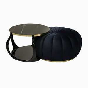 Embrace Cocktail Table from Covet Paris