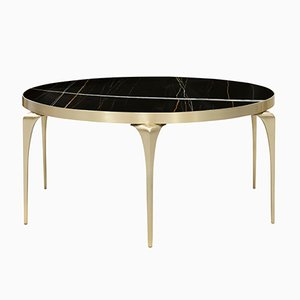 Rita Cocktail Table from Covet Paris