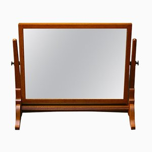 Miroir Vintage Inclinable, 1930s
