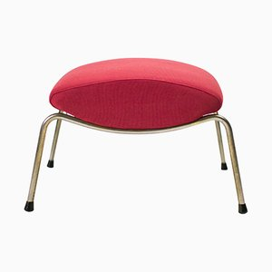 Vintage Model Delfino Ottoman by Eberto Carboni for Arflex