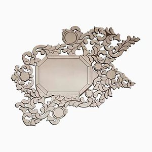 Addicta Mirror from Covet Paris