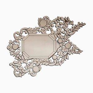Specchio Addicta di Covet Paris