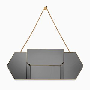 Miroir Egoist de Covet Paris