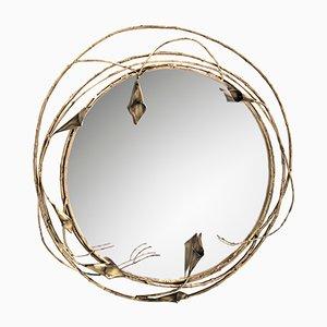 Specchio Stella di Covet Paris