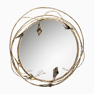 Stella Mirror from Covet Paris