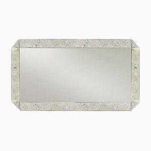 Specchio Tamara II di Covet Paris