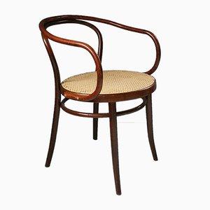 Chaise N°B9 / 209 Mid-Century de Ligna, 1960s