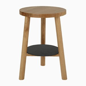 Semley Side Table by Another Country