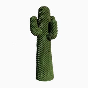 Portemanteau Cactus par Guido Drocco and Franco Mello pour Gufram, 1968