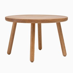 Ash Kid's Table One from Another Country