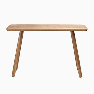 Oak Console One by Another Country