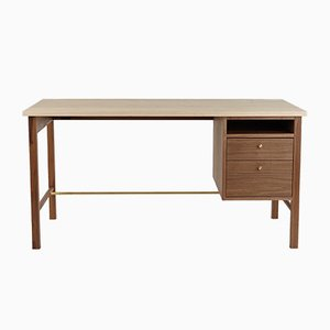 Escritorio Desk Two de Another Country