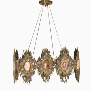 Vivre Chandelier from Covet Paris
