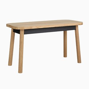 Banco Semley Bench pequeño de Another Country
