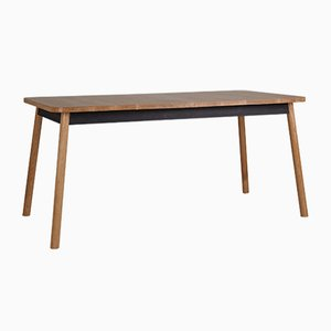 Semley Dining Table by Another Country