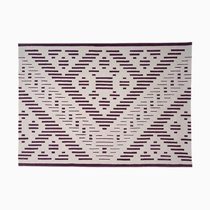 Tapis Hyper par Dare to Rug