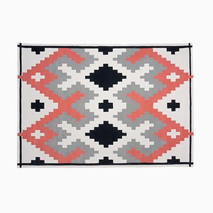 Mellow Rug by Dare to Rug