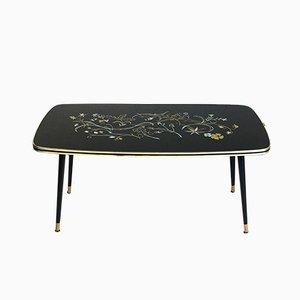 Table Basse Vintage, 1960s