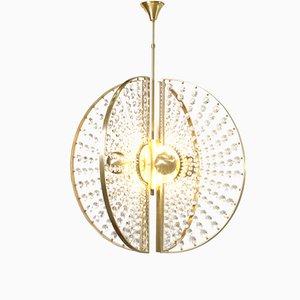 Lámpara de araña Roxy de Covet Paris