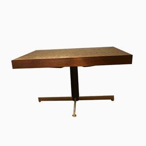 Table de Salle à Manger par Dieter Wäckerlin pour Idealheim, 1960s