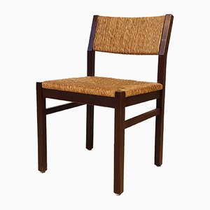 Vintage Dinner Chair from Pastoe