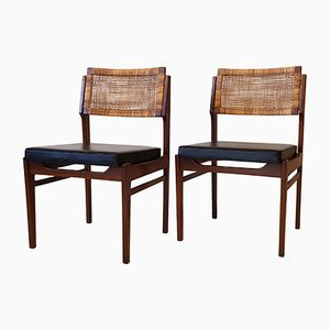 Vintage Stühle von TopForm, 2er Set