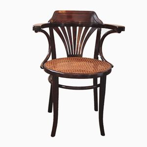 Antique Armchair from Thonet