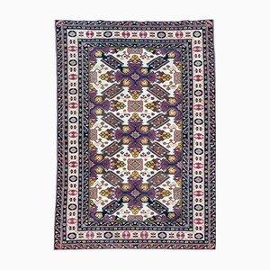 Handgeknüpfter kaukasischer Vintage Yerevan Teppich, 1930er